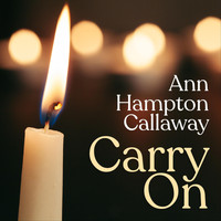 Ann Hampton Callaway - Carry On