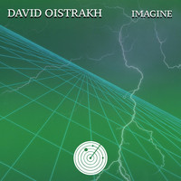 David Oistrakh - Imagine