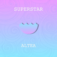 Superstar - Altea