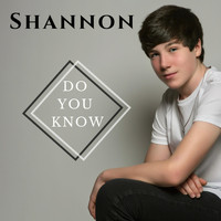 Shannon - Do You Know