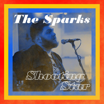 The Sparks - Shooting Star