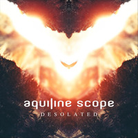 Aquiline Scope - Desolated