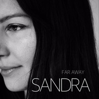 Sandra - Far Away