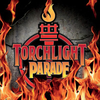 Torchlight Parade - Torchlight Parade