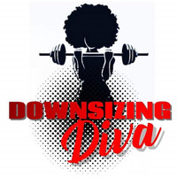 Demarcus Hill - Downsizing