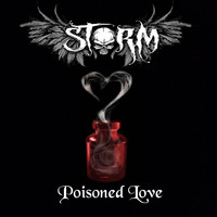 Storm - Poisoned Love