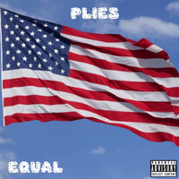 Plies - Equal (Explicit)