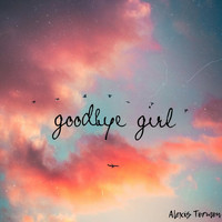 Alexis Tormon - Goodbye Girl