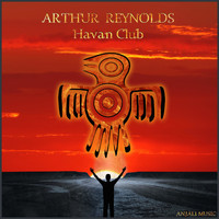 Arthur Reynolds - Havan Club