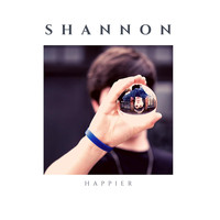 Shannon - Happier