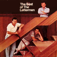 The Lettermen - The Best Of The Lettermen
