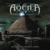 Aquila - Jewel of the Empire's Crown