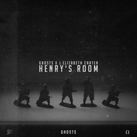 Ghosts - Henry's Room
