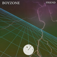 Boyzone - Friend