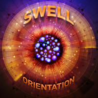 Swell - Orientation
