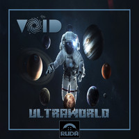 Void - Ultraworld