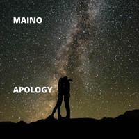 Maino - Apology