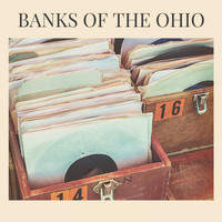 Joan Baez - Banks of the Ohio