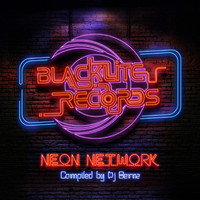 Swell - Neon Network (Compiled By Dj Bernz)