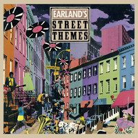 Charles Earland - Earlands Street Themes