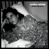 Maria McKee - Effigy Of Salt