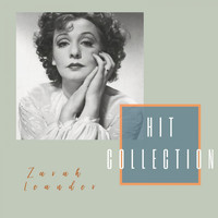 Zarah Leander - Hit Collection