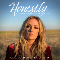 Clare Dunn - HONESTLY a personal collection
