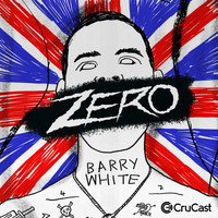 Zero - Barry White