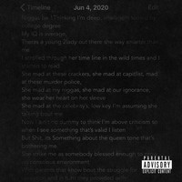 4 Your Eyez Only Explicit 201 J Cole Mp3 Downloads 7digital United States