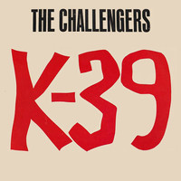 The Challengers - K-39