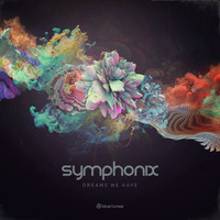 Symphonix - Dreams We Have