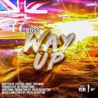 Boss - Way up
