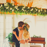 Tyler Hilton - When I See You, I See Home (Wedding Version)