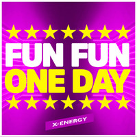 Fun Fun - One Day