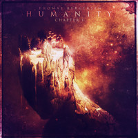 Thomas Bergersen - Humanity - Chapter I
