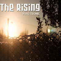 Blaq Tronic - The Rising