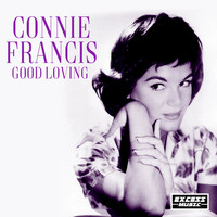 Connie Francis - Good Loving