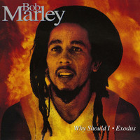 Bob Marley & The Wailers - Why Should I/Exodus