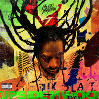 Buju Banton - Upside Down 2020 (Explicit)
