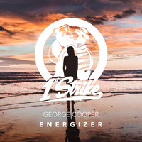 George Cooper - Energizer
