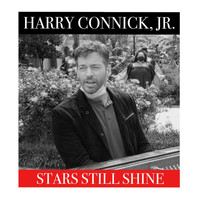 Harry Connick Jr. - Stars Still Shine