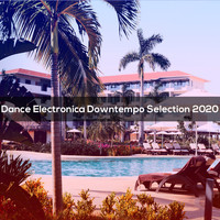 Various Artists - Dance Electronica Downtempo Selection 2020