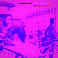 Santa Cruz - Heavy Dancer (Ma Radiostar Remix)