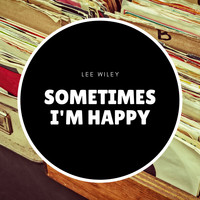 Lee Wiley - Sometimes I'm Happy