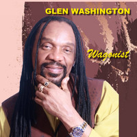 Glen Washington - Wagonist
