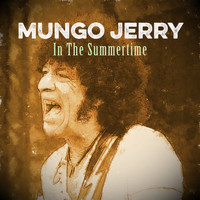 Mungo Jerry - In the Summertime (Re-recorded)