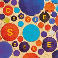 The Go! Team - Cookie Scene