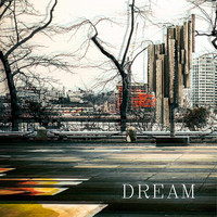 Maipo Beats - Dream