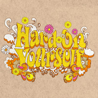 Dea Matrona - Hard on Yourself