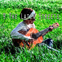 Instrumental - 9 The Latin Streets